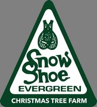 U-Cut and U-Choose Christmas Tree Farm | Snowshoe Evergreen